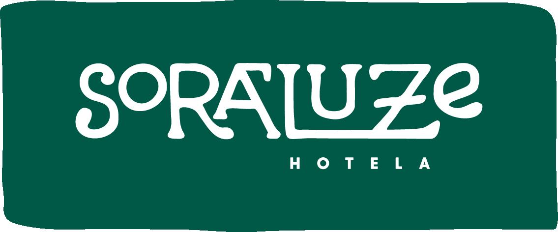 Soraluze Hotela