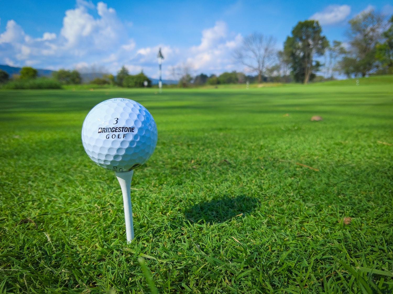 golf_kirola